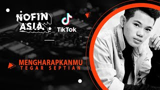 DJ TEGAR SEPTIAN - Mengharapkanmu | Kartonyono Medot Janji (versi REMIX full bass 2019)