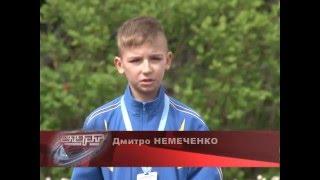 Результаты выступлений на Чемпионате Украины по карате FSKA, г.Черкассы(, 2016-04-27T20:50:09.000Z)