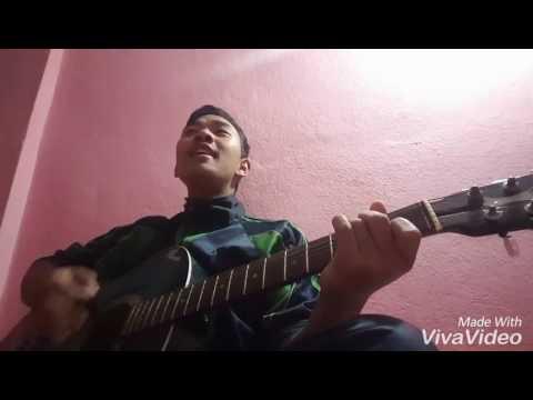 Ma Afnai Aganma |Yash kumar| Cover |Anil limbu - YouTube