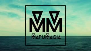 Mapu Magia Soundtrack - Letters (Capital) (Jeremy Olander Remix) (Mapu Magia Soundtrack Edit)