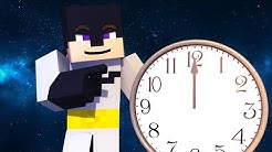 So kann jeder demnächst Legend umsonst spielen! - Minecraft Legend | Gamerstime