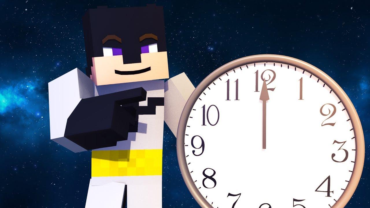 So Kann Jeder Demnächst Legend Umsonst Spielen Minecraft Legend - Minecraft legend spielen