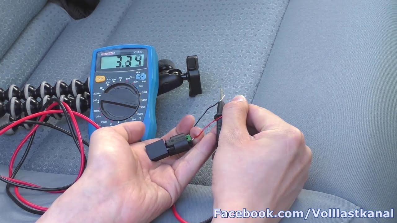 bmw e46 airbag fehler löschen