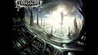 Miseration-Dreamdecipher-The Mirroring Shadow