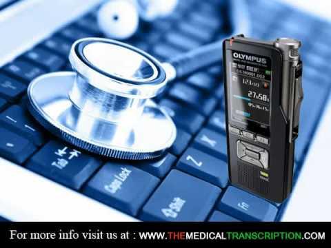 Medical transcription Specialists Port St  Lucie