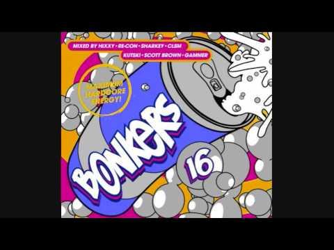 Wizbit & Ponder - New Zealand Story (CLSM Remix)