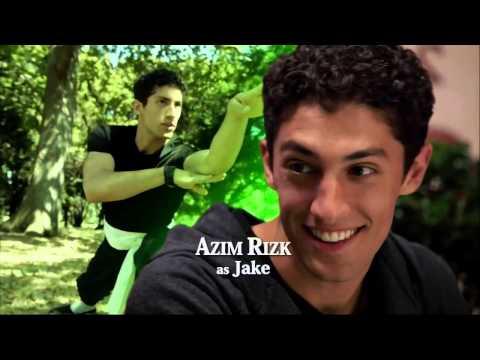 ATUALIZADO: Power Rangers Super Megaforce Dublado Online/Download