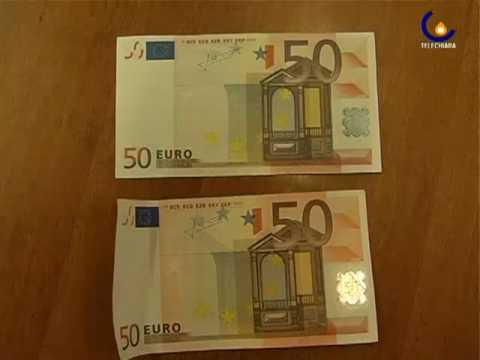 come fanno i soldi falsi puoi fare soldi su internet
