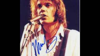 Neil Young - Hey Hey My My