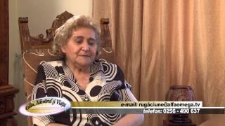 Calea Adevarul si Viata 446 - Povestea vietii noastre - Gabi Lunca - 12