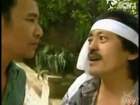 Phim Hài Ngắn - TIN THẤT THIỆT - Bộ 3 : Nghệ Sĩ Văn Hiệp Ft Quang Tèo Ft Giang Còi