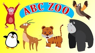 Kids Phonic Songs-Baby Cartoons - Kids Playground Song - ABC Songs for Children with Lyrics-best Hindi Urdu kids poems-best kids Hindi Urdu cartoon