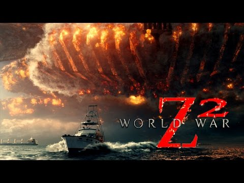 World War Z 2 is listed (or ranked) 31 on the list The Most Anticipated Movies of 2017