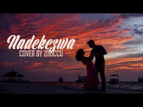zuchu-nadekezwa-(cover-official-audio)