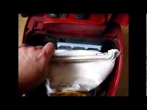 staubsaugerbeutel-wiederverwenden,mehrfach-benutzen-und-geld-sparen!!