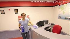 Office cleaning Broadview IL, Broadview office cleaning