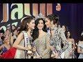 Miss Tiffany's Universe 2017 | 25 Aug 2017 | FULL HD