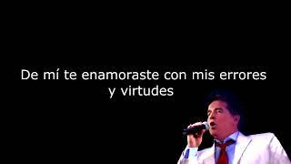 Libre Rudy la Scala Karaoke letra