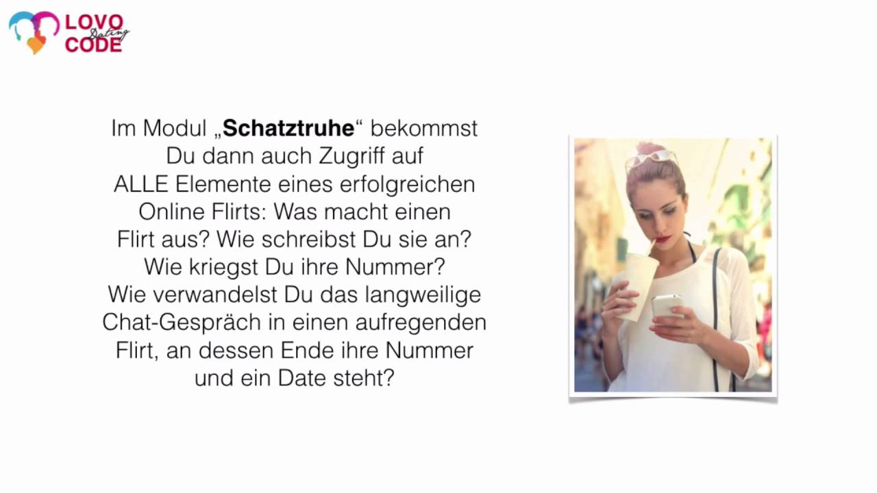 Normaler Dating eines Daun-Syndroms