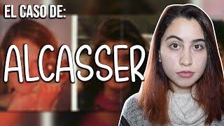 El increible caso de las niñas de Alcasser - ¿La verdad?