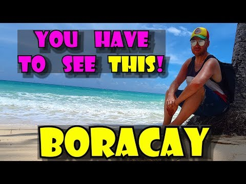 kalibo-to-boracay---paradise-is-found-in-the-philippines!-|-travel-vlog