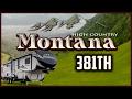 2017 Keystone Montana High Country 381TH Toy Hauler Lakeshore RV
