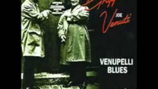 Stephane Grappelli and Joe Venuti - Tea for two (from Venupelli Blues)
