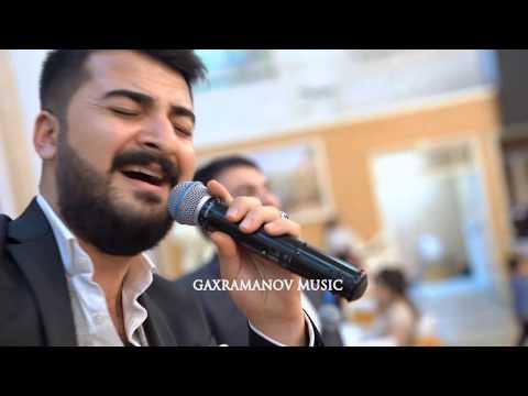 Servet Devran - Rustam Mahmudyan 2020 Рустам Махмудян курдские,езидские песни 2020