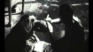 Soji-ji 1959 - Life in a Zen Buddhist Temple