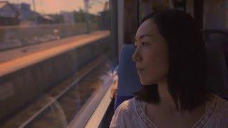 「ショートストーリなごや」の企画で短編小説を元に映像化。 2014年、劇...