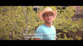 The Longest Ride | Officiële trailer 1 | Ondertiteld | 9 april 2015 in de bioscoop