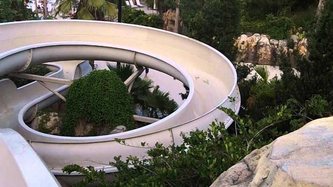 Hard Rock Hotel Orlando Pool Time Fun Youtube