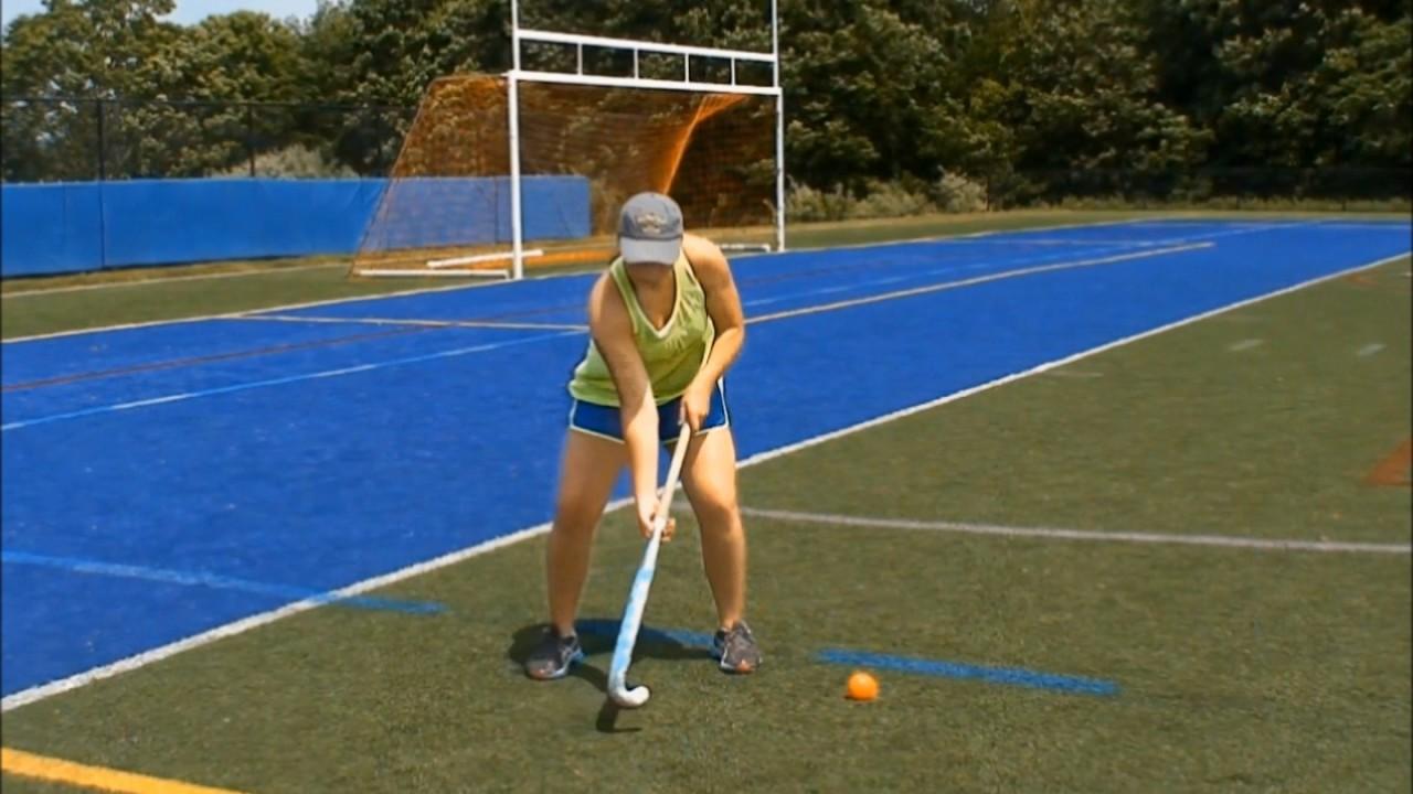 Field Hockey for Beginners
