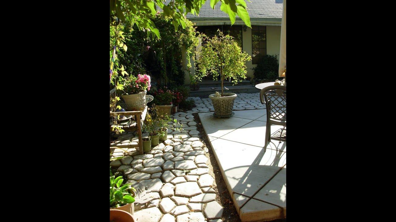 Купить бетон с доставкой в твери. Цены невысокиенужен бетон с доставкой вы можете купить бетон в твери!. Цены на сайте. Звоните и заказывайте.