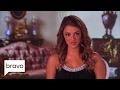 Shahs of Sunset: GG's Eye Secrets | Bravo
