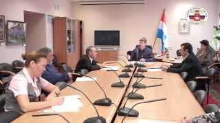 видео Изменение договора социального найма