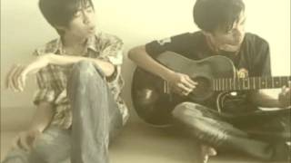 Vẫn Nhớ Guitar
