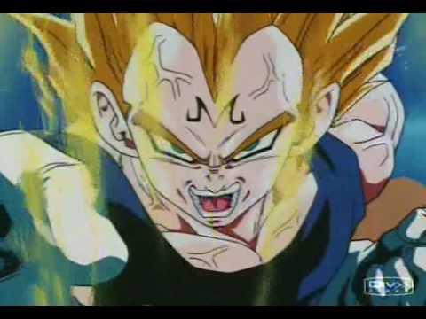 Dragon Ball Z music  Battle Preliator  Globus