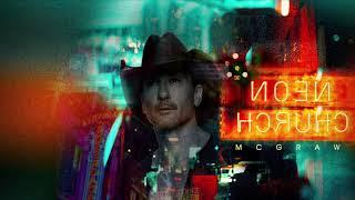 Tim McGraw Podcast with Jas