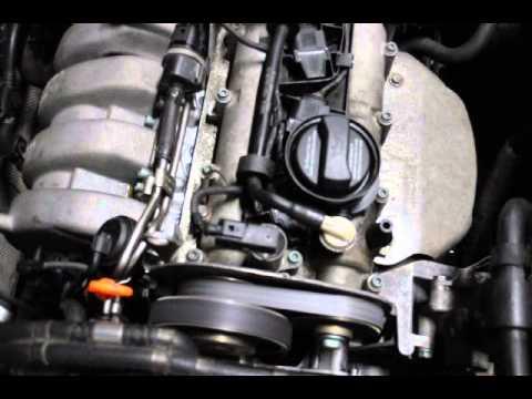 Corpo farfallato per VOLKSWAGEN Golf V Hatchback (1K1) 1.6 ...