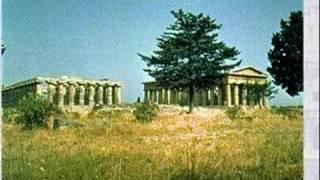 Ancient Rome  - Part 1
