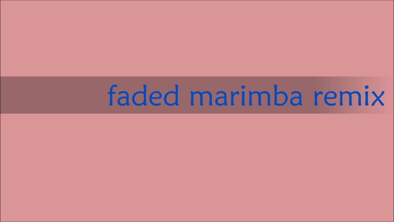 Fake love marimba ringtone free download
