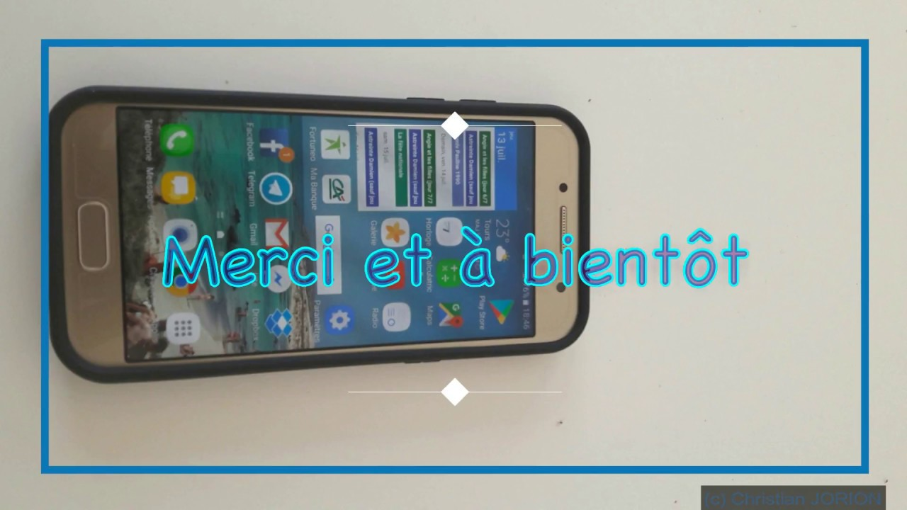 iphone 7 coque omoton