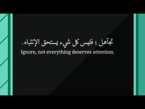 Image of: Quotes Everydays Entrepreneur Best Motivational Quotes English arabic Friendsforphelpscom Entrepreneur Best Motivational Quotes English arabic Youtube