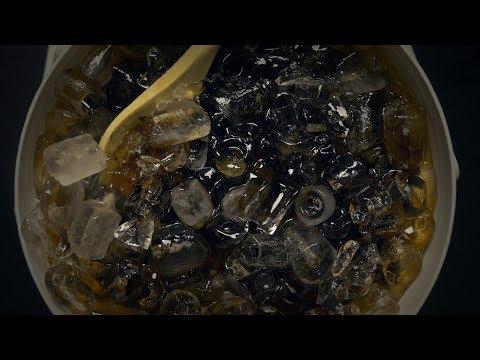 Soda & Ice ASMR