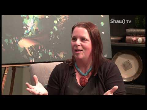 Ask An Innovator - Andrea Mulligan (Part 3)