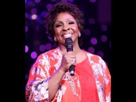 Brandy, Tamia, Gladys Knight, Aretha Franklin-Missing You