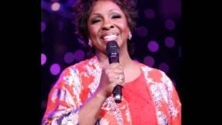 Brandy, Tamia, Gladys Knight, Aretha Franklin-Missing You