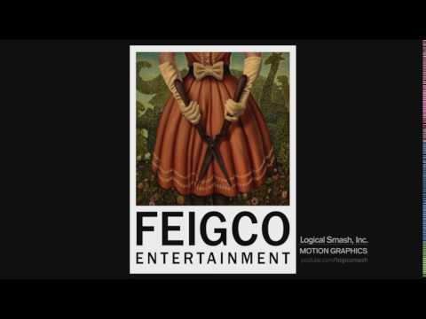 Feigco Entertainment/Abominable Pictures/Yahoo! (2015)