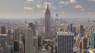 ニューヨーク旅行ガイド | エクスペディア